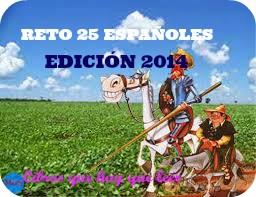 25_espancc83oles