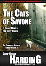 cats-of-savone