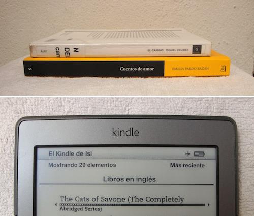 libros-noviembre-1-copia