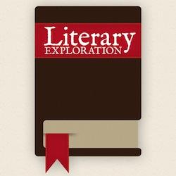 literary-exploration
