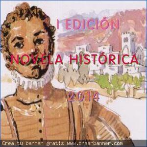 novela-histocc81rica