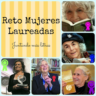 reto-mujeres-laureadas