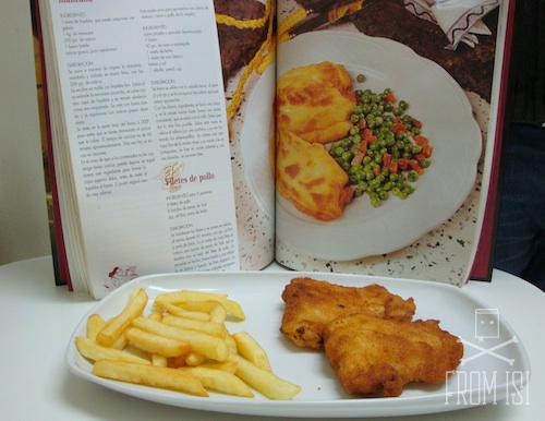 book-chef-2