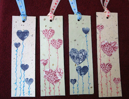 valentines-bookmarks-2