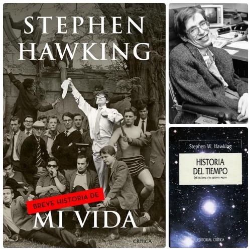 breve-historia-de-mi-vida-stephen-hawking