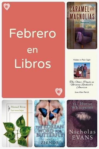 febrero-en-libros1