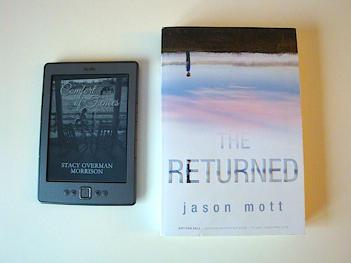 libros-readathon1
