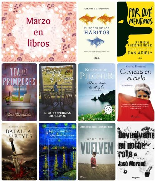 marzo-en-libros