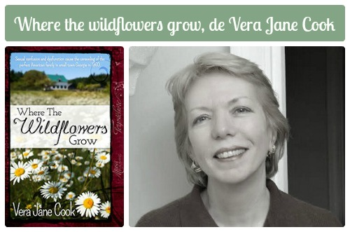 where-the-wildflowers-grow-vera-jane-cook2