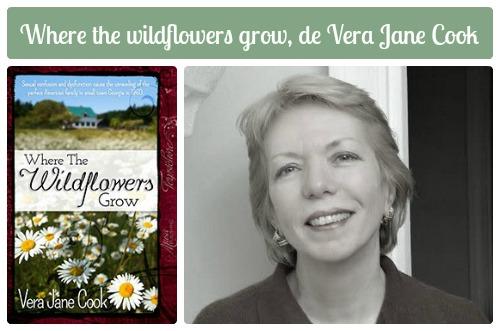 where-the-wildflowers-grow-vera-jane-cook2