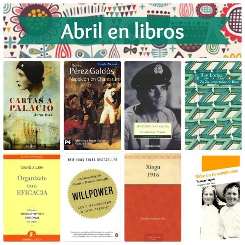 abril-en-libros