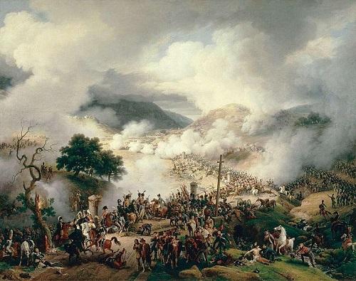 batalla-de-somosierra
