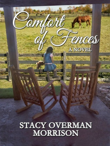 comfort-of-fences