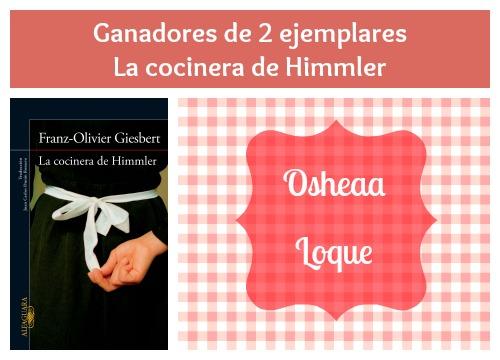 ganadores-sorteo-la-cocinera-de-himmler