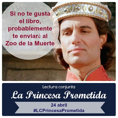 lcprincesaprometidahumperdinck1