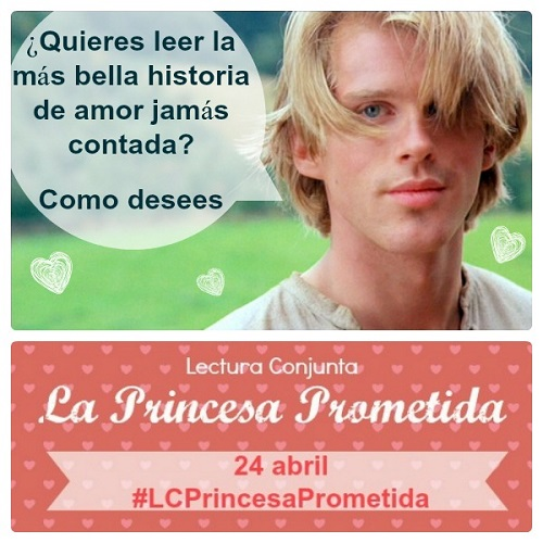 lcprincesaprometidawestley