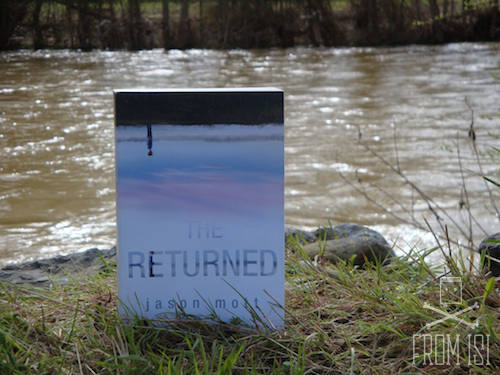 the-returned-copia
