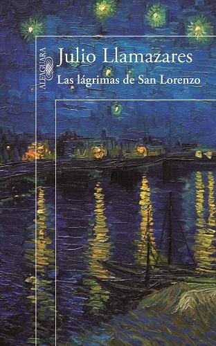las-lagrimas-de-san-lorenzo